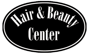 Hair and Beauty Center